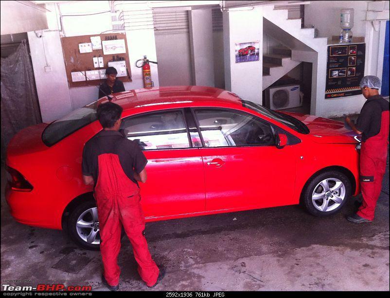 3M Car Care (HSR Layout, Bangalore)-image2.jpg
