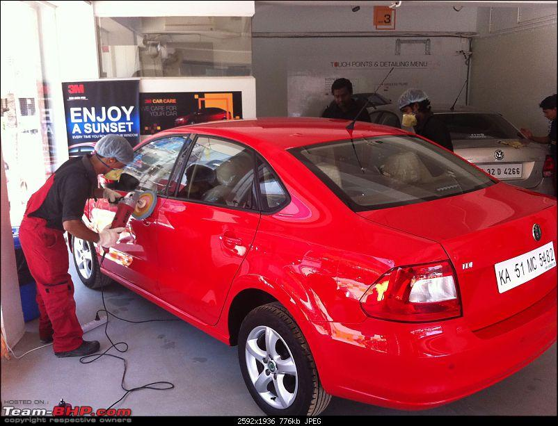 3M Car Care (HSR Layout, Bangalore)-image3.jpg