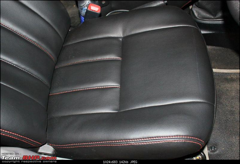 Leather Car upholstery - Karlsson (Bangalore)-img_6517-1024x768.jpg