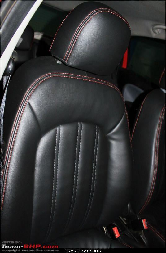 Leather Car upholstery - Karlsson (Bangalore)-img_6542-1024x768.jpg
