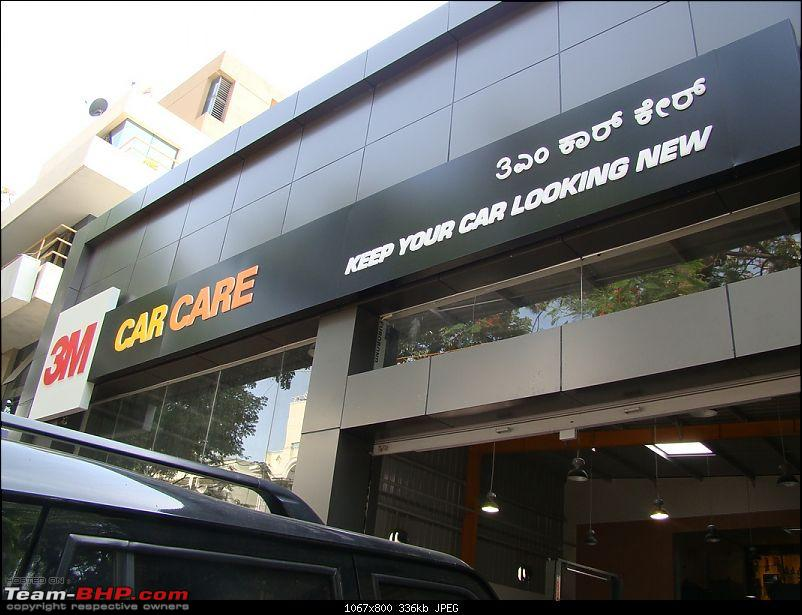 3M Car Care (HSR Layout, Bangalore)-dsc04088.jpg