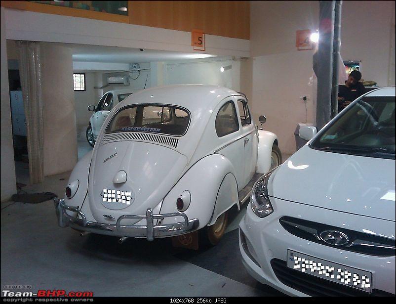 3M Car Care (RMV 2nd stage, Bangalore)-imag_1881.jpg