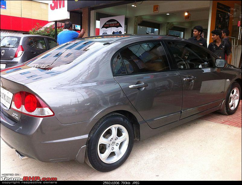 3M Car Care (HSR Layout, Bangalore)-photo-1.jpg