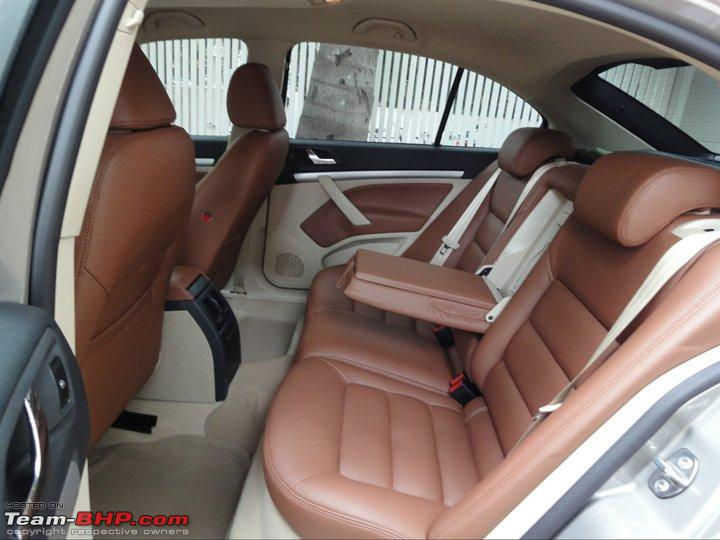 leather car upholstery karlsson bangalore page 5 team bhp. Black Bedroom Furniture Sets. Home Design Ideas