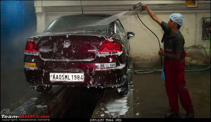 3M Car Care (HSR Layout, Bangalore)-3m-21.jpg