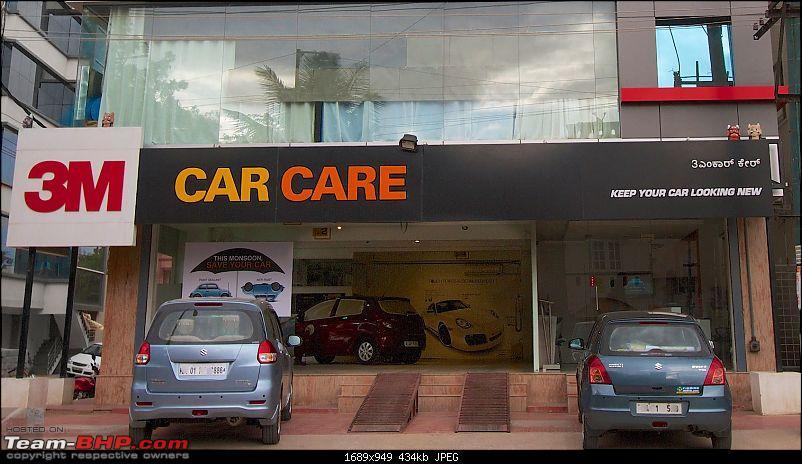 3M Car Care (HSR Layout, Bangalore)-3m-1.jpg