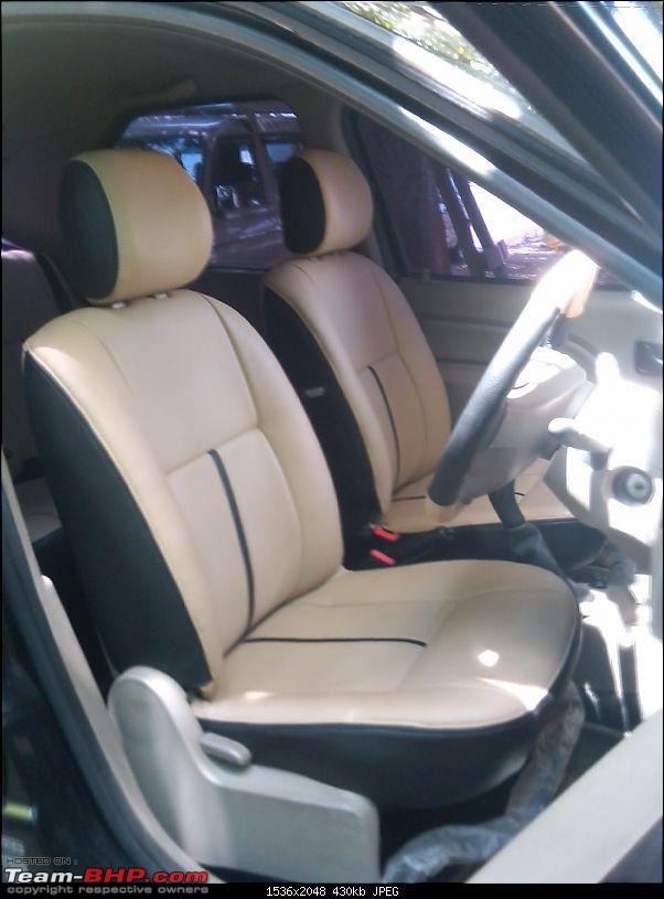 Seat Covers: Imperial INC (Bangalore)-img2012033100072.jpg