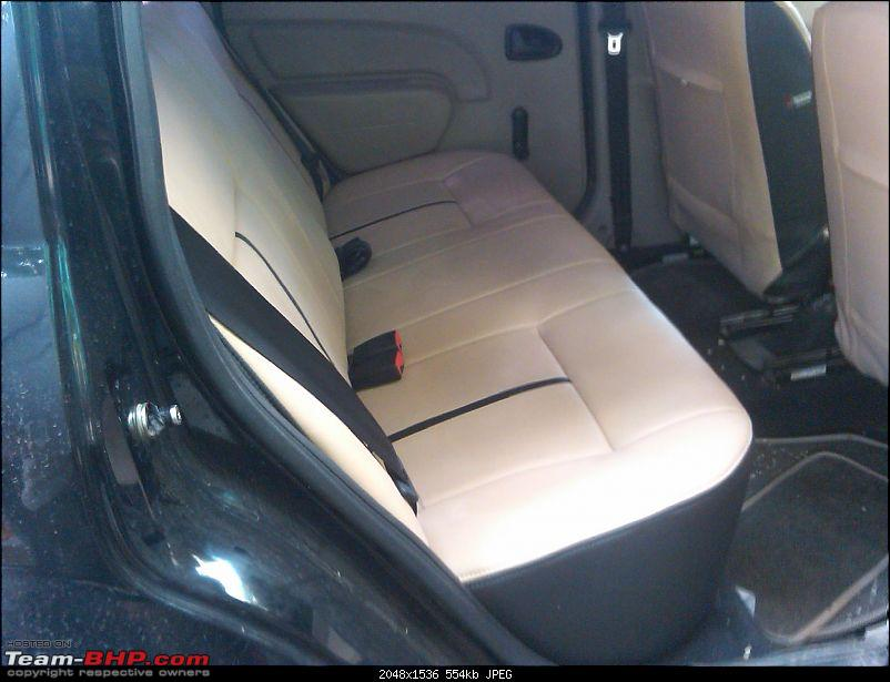 Seat Covers: Imperial INC (Bangalore)-img2012033100074.jpg