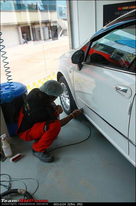 3M Car Care (HSR Layout, Bangalore)-img_8221.jpg
