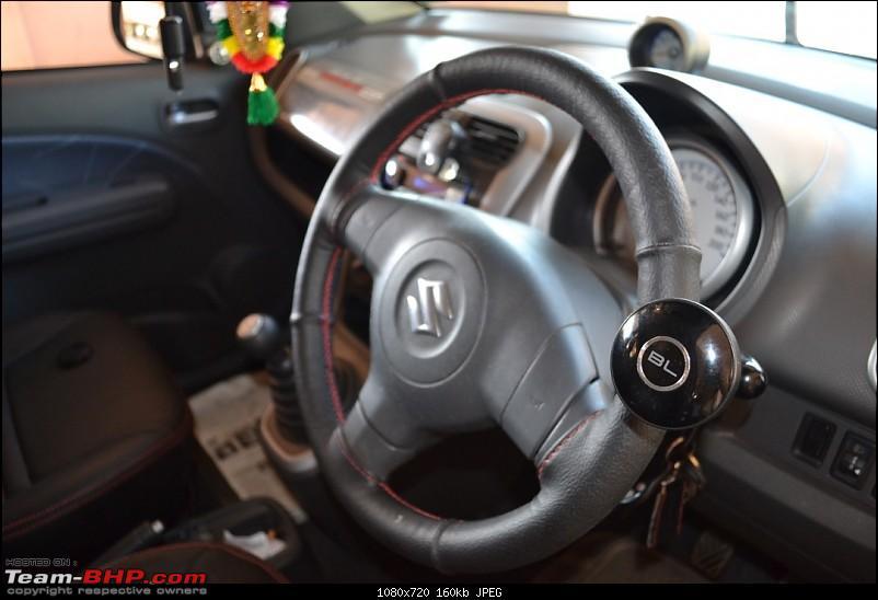 Seat Covers: Imperial INC (Bangalore)-dsc_0559.jpg