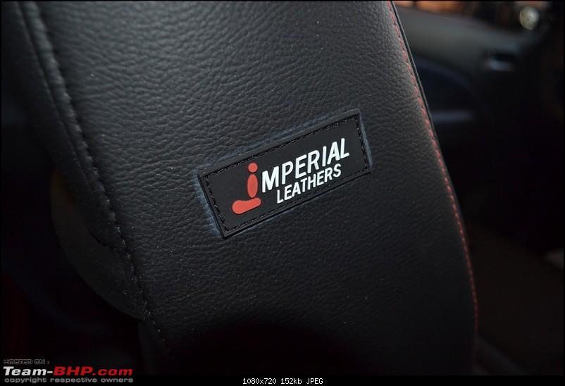 Seat Covers: Imperial INC (Bangalore)-dsc_0566.jpg