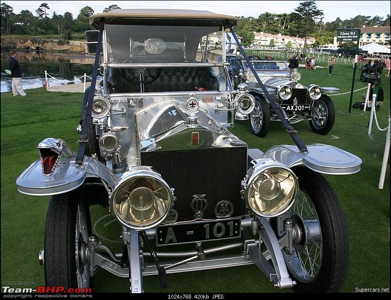 Pebble Beach Concours d'Elegance 2012-1909-rolls-royce-silver-ghost.jpg