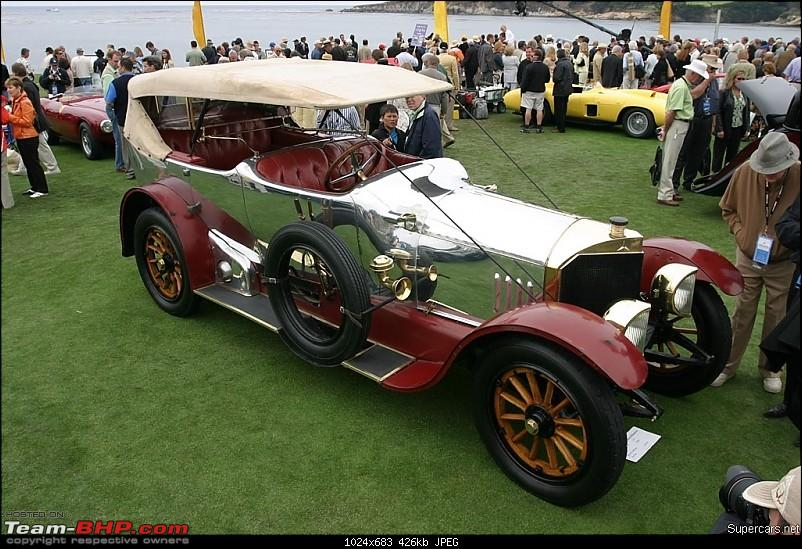 Pebble Beach Concours d'Elegance 2012-1912-mercedes-37-95-holbrook-touring.jpg