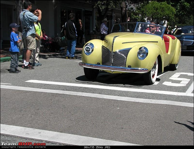 Pebble Beach Concours d'Elegance 2012-15-lincoln02.jpg
