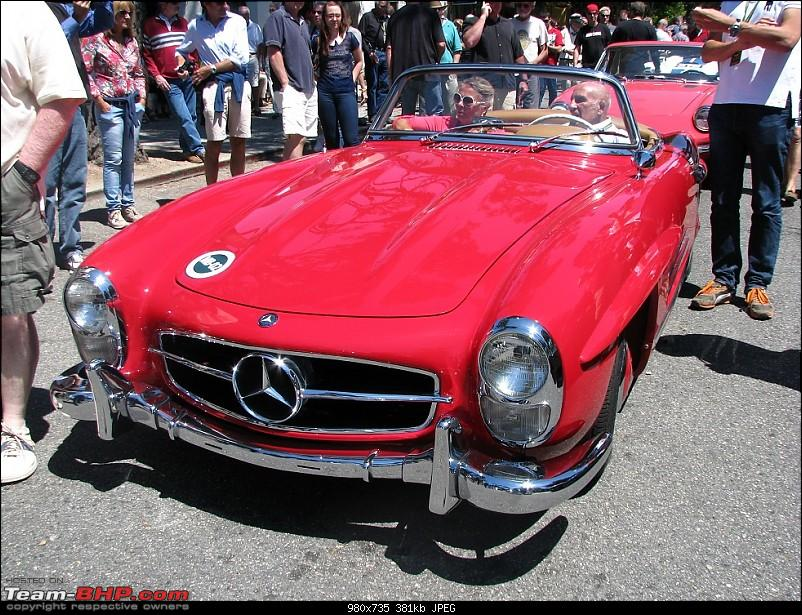 Pebble Beach Concours d'Elegance 2012-35-stirling.jpg