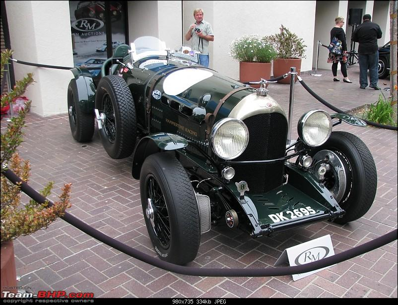 Pebble Beach Concours d'Elegance 2012-11-bentley01.jpg
