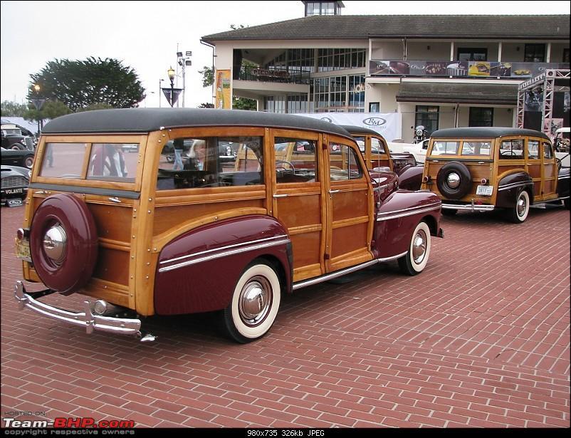 Pebble Beach Concours d'Elegance 2012-08-woodies.jpg