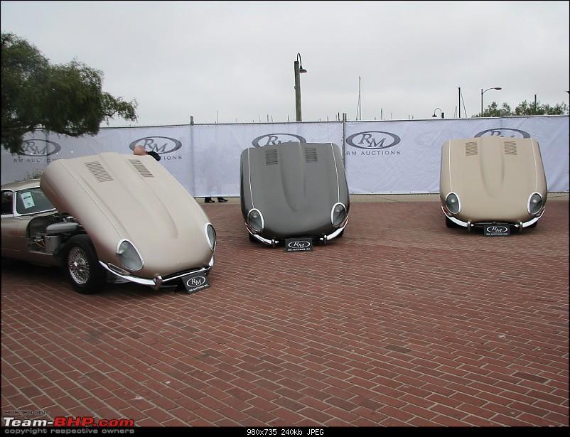 Pebble Beach Concours d'Elegance 2012-19-jags.jpg