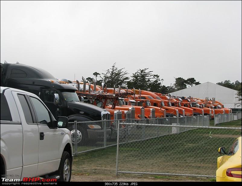 Pebble Beach Concours d'Elegance 2012-trucks.jpg