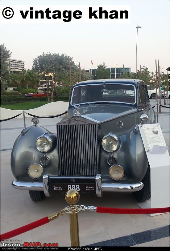 Pictures of Vintage & Classic Cars spotted on our trips abroad-2.jpg