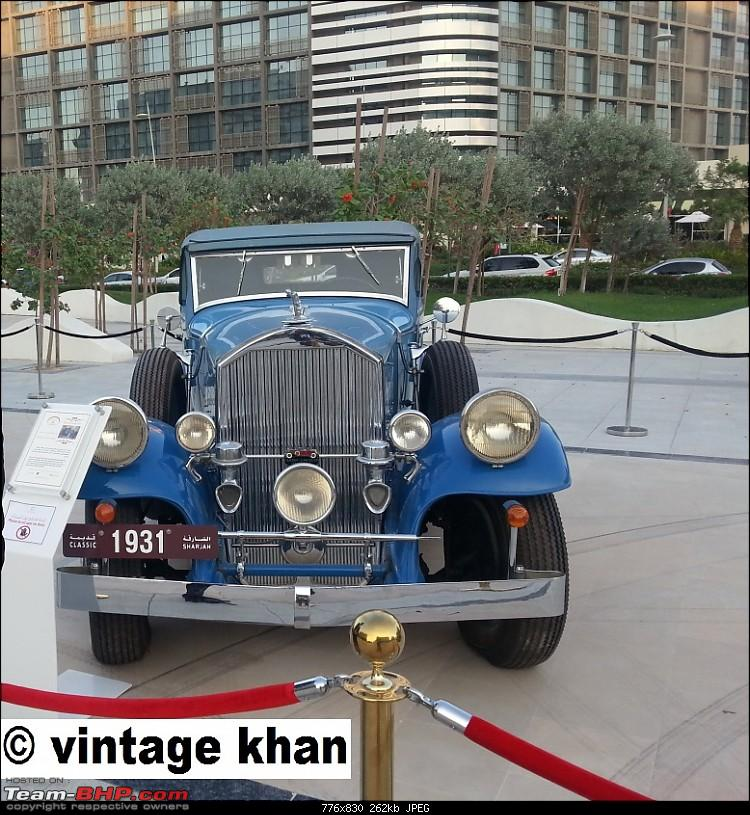 Pictures of Vintage & Classic Cars spotted on our trips abroad-3.jpg