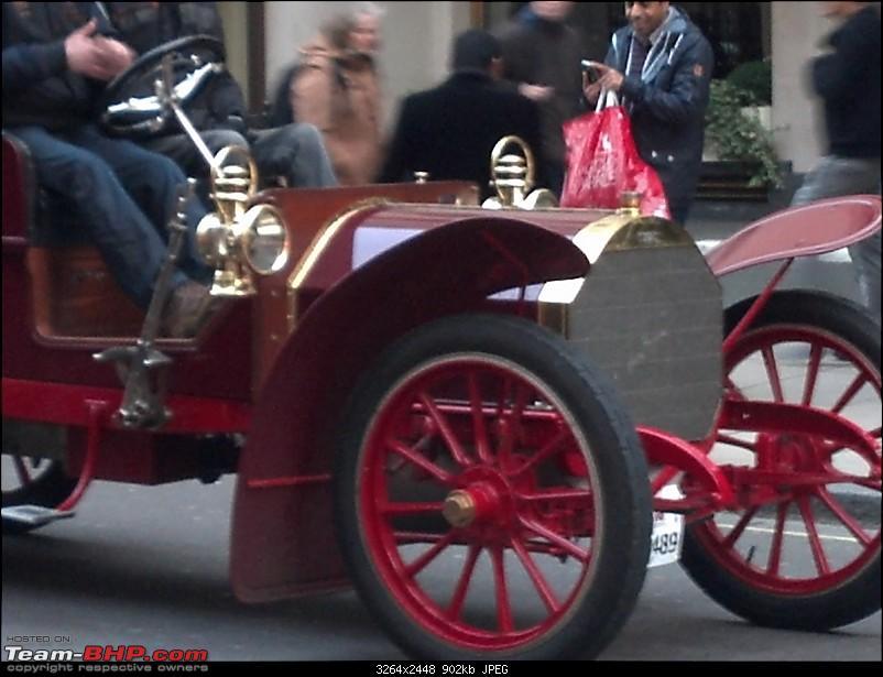 2012 Regent Street Motor Car Show-20121103_155526_113.jpg