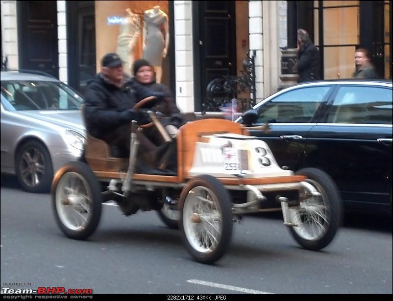 2012 Regent Street Motor Car Show-20121103_155801_588-2.jpg