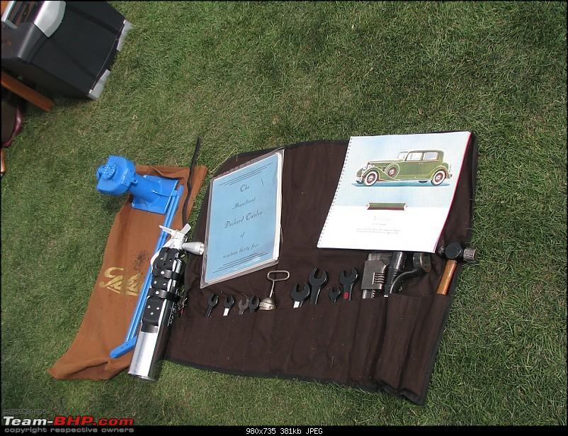 Pebble Beach Concours d'Elegance 2012-13-tools06.jpg