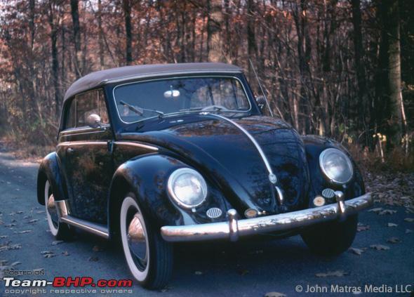Name:  Beetle1955.jpg Views: 2208 Size:  143.4 KB