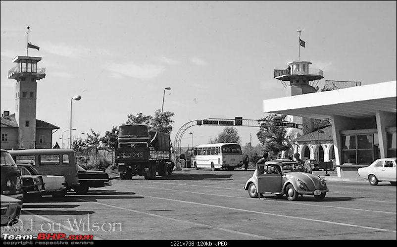 Old pictures of Vintage and Classic Cars beyond our borders-slides256greece_turkey_border_oct1970.jpg