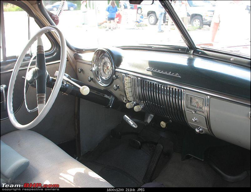 1950 Chevrolet Deluxe - Toronto-img_5087.jpg
