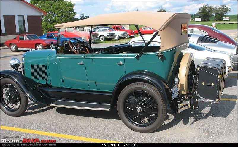 An immaculate 1929 Ford Model A from Toronto-img_5064.jpg