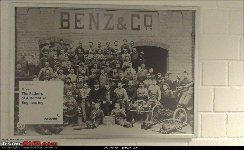 Visit to Mannheim Germany (Technic / Dr. Karl Benz Museums)-4.jpg