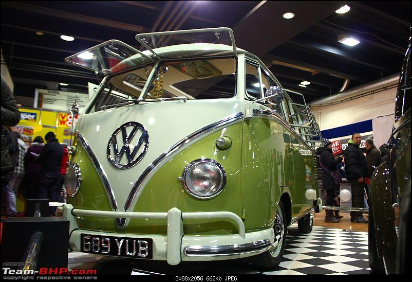 PICS : VolksWorld 2013 @ Surrey, UK-img_8437.jpg