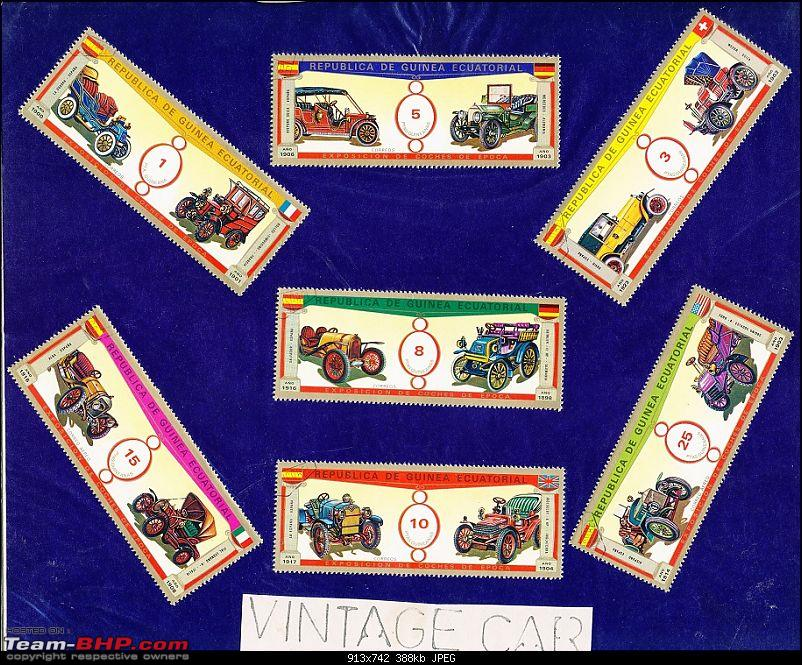 Stamps featuring Vintage and Classic Cars upto 1975-stamps.jpg