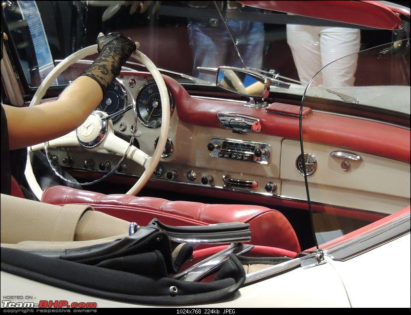 Pictures of Vintage & Classic Cars spotted on our trips abroad-dscn1730.jpg