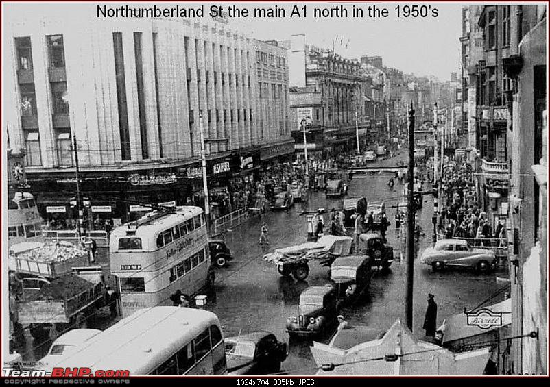 Old pictures of Vintage and Classic Cars beyond our borders-newcastleuk50s.jpg