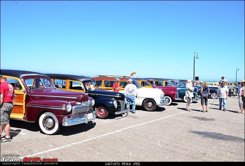 Pictures of Vintage & Classic Cars spotted on our trips abroad-dsc_1402.jpg