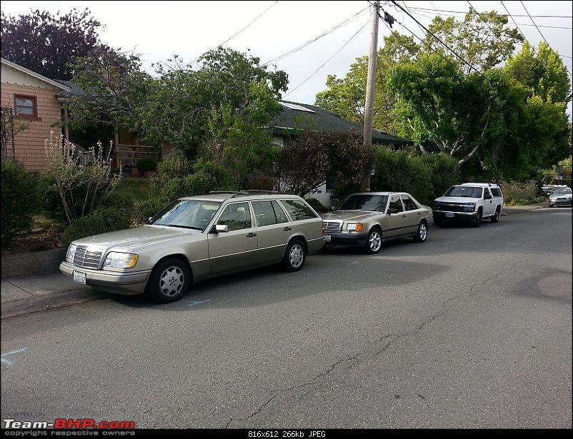 Spotted some Classic Mercedes in California-124s2.jpg