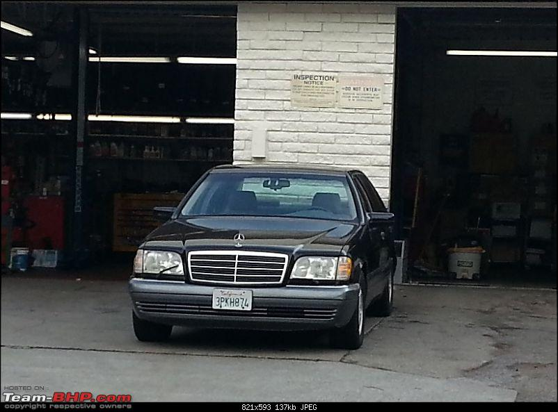 Spotted some Classic Mercedes in California-1401.jpg