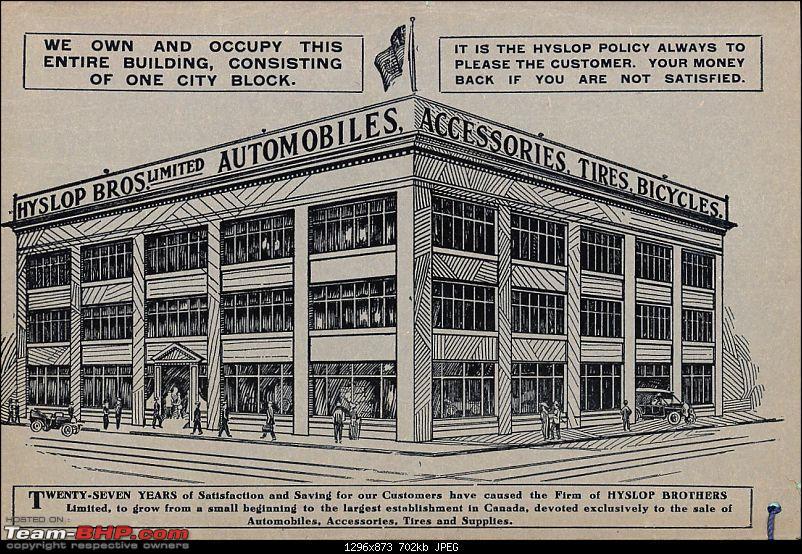 1916 Automobile Parts Catalogue-img671.jpg