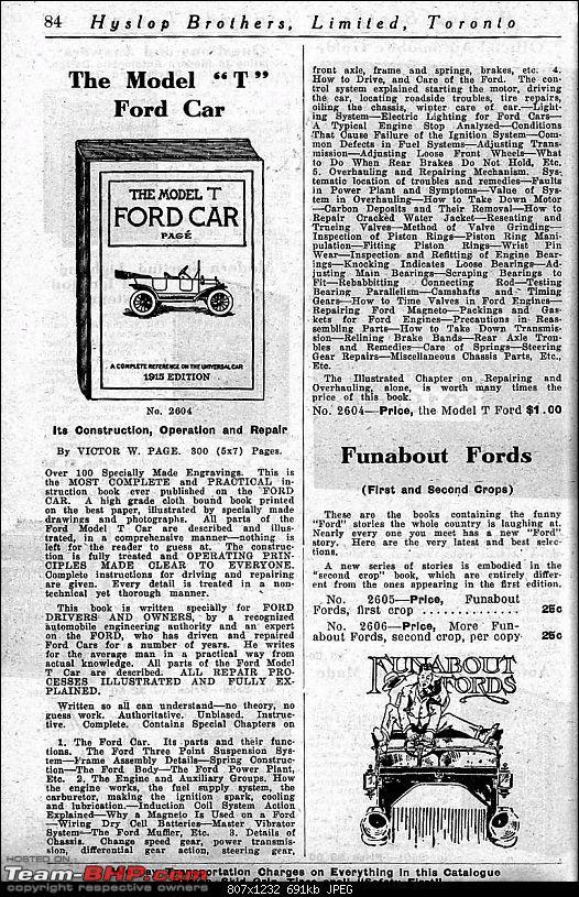 1916 Automobile Parts Catalogue-img704.jpg