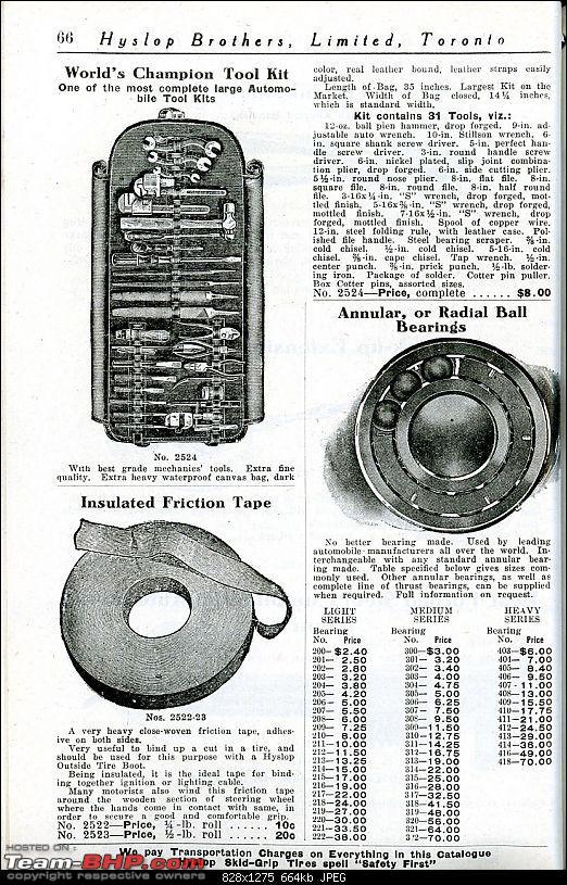 1916 Automobile Parts Catalogue-img700.jpg