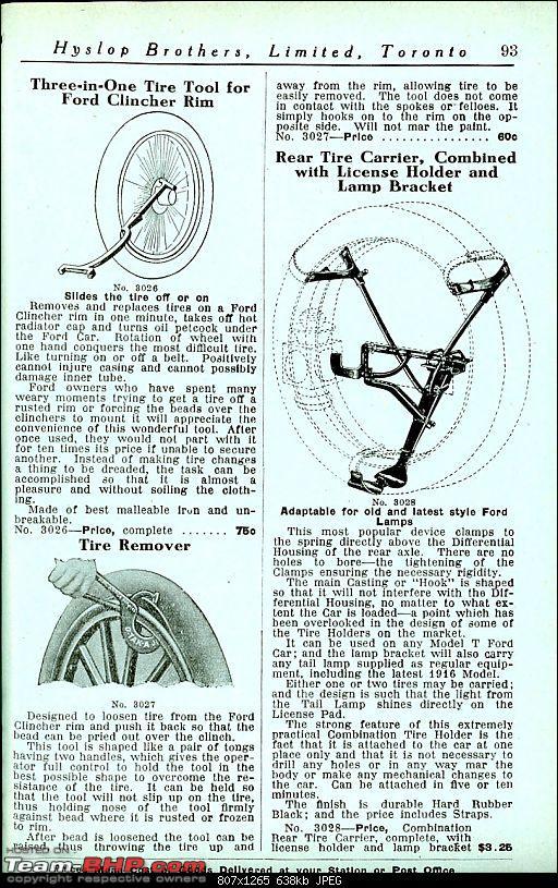 1916 Automobile Parts Catalogue-img725.jpg