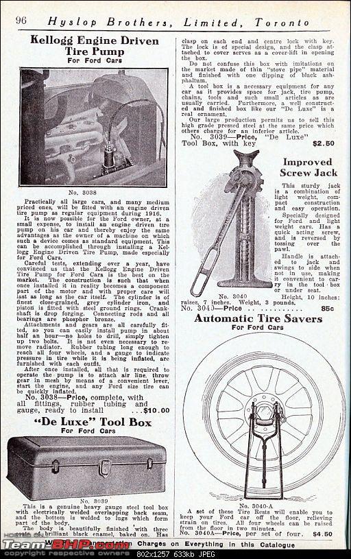 1916 Automobile Parts Catalogue-img728.jpg