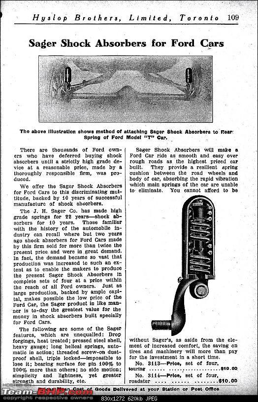 1916 Automobile Parts Catalogue-img739.jpg