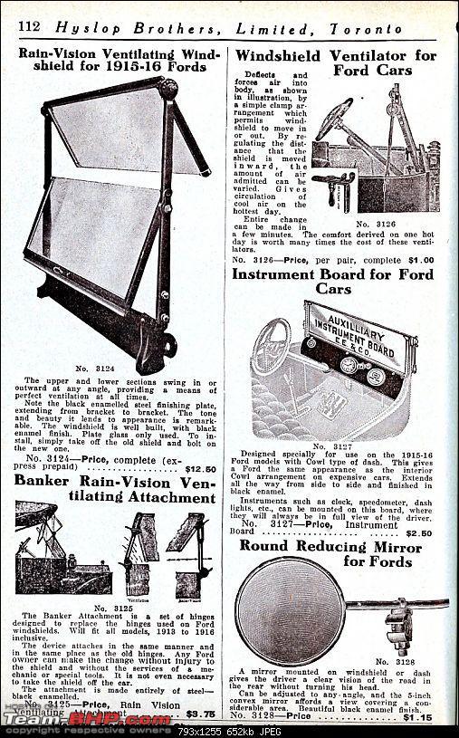 1916 Automobile Parts Catalogue-img742.jpg