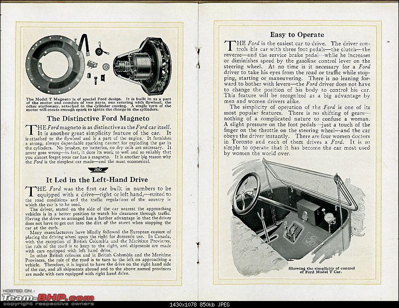 1914 Ford Motor Cars - Sales Brochure-img903.jpg