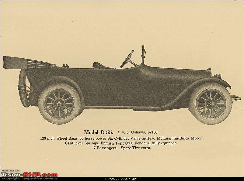 1916 McLaughlin Buick Motor Car - GM Motors Canada-img261.jpg