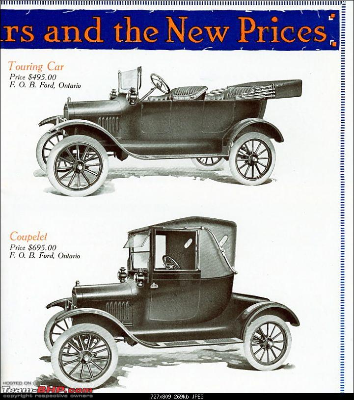1916 Ford Sales Flyer-img245.jpg